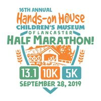 Hands-on House Half Marathon, 10K & 5K 2019 - Lancaster, PA - 2fb89c40-1119-43bb-bc56-7a41928171dd.jpg