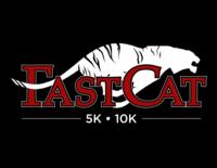 2019 Fast Cat 5k/10k - Plainfield, IL - 745a9d1a-60f5-42e7-841c-4b14eca5259e.png