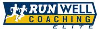 Recliner to Runner 5K Training Program - Edwardsville, IL - race63275-logo.bBk8Vq.png