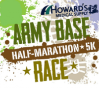 Army Base Race - Selah, WA - race30700-logo.bwX05j.png