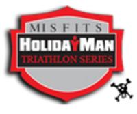 HolidayMan Triathlon - Somonauk, IL - race41868-logo.bywSZJ.png