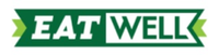 EATWELL University - Edwardsville, IL - race69846-logo.bCcxe0.png
