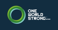 One World Strong Foundation - 2019 Boston Marathon Team - Boston, MA - race53142-logo.bCsF48.png