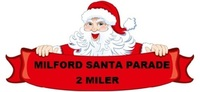5th Annual Milford Santa Parade 2 Miler - Milford, MA - 37fe3683-4873-45bb-933d-ed6bf77cce94.jpg