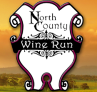 North County Wine Run - Battle Ground, WA - race30735-logo.bwYF8E.png