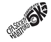 CFA Society Hartford Corporate 5K - Hartford, CT - race69706-logo.bCbxi-.png