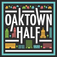 Oaktown Half Marathon - Oakland, CA - 325204.jpg