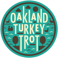 Oakland Turkey Trot | Run and Walk | Thanksgiving Day 2019 - Oakland, CA - 325206.jpg