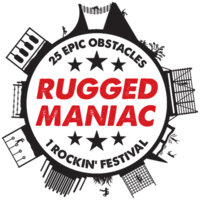 Rugged Maniac - Los Angeles - Castaic, CA - Rugged_Logo_2019.png