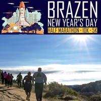 Brazen New Year's Day - Castro Valley, CA - 2020-NYD-square.jpg