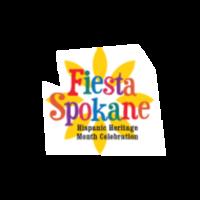 Fiesta Spokane Run - Half/10K/5K - Spokane, WA - race32939-logo.bxbQAp.png