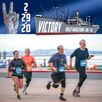 Victory - Richmond, CA - 2020-Victory-Square.jpg