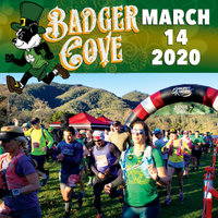 Badger Cove - Livermore, CA - 2020-Badger-Square.jpg