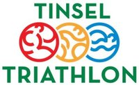 Tinsel Triathlon & 5K 34th Annual - Hemet, CA - 2TTLogoSmall_copy.jpg