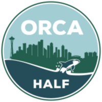 The Orca Half Marathon - Seattle, WA - race33861-logo.byBxs8.png