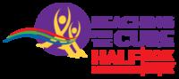 Reaching for the Cure Half Marathon, 10K, 5K, Kids Run - Irvine, CA - PCRF-RFTC-Logo_FA_web.png