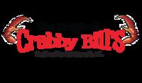 Rotary Runs The Beach - Indian Rocks Beach, FL - Crabby_Bills_Logo_2.png