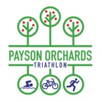 Payson Orchards Triathlon 2019 - Payson, UT - race70060-logo.bCfbRp.png