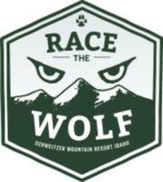 Race the Wolf - Sandpoint, ID - race68670-logo.bCfc2K.png
