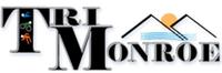 Tri Monroe - Monroe, WA - race30555-logo.bwXn6M.png