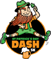 2019 Mt. Bachelor Rotary Club St. Patrick's Day Dash - Bend, OR - bc11b723-ff06-43b3-b16d-9cab651ad35c.png