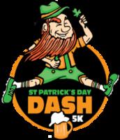 2019 Mt. Bachelor Rotary Club St. Patrick's Day Dash - Bend, OR - bc11b723-ff06-43b3-b16d-9cab651ad35c.png