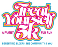 Treat Yourself - Seattle, WA - race32077-logo.bw6UEJ.png