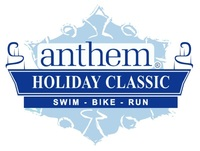 Holiday Classic Triathlon - Anthem, AZ - faca59e0-0307-4fc8-a17a-aef63b6f427d.jpg