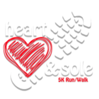 Heart & Sole 5K & 1 Mile Walk 2019 - Goodyear, AZ - race70016-logo.bCeuyd.png