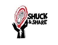Shuck & Share 5K - 2018 - Shelton, WA - race36699-logo.bxF6F4.png