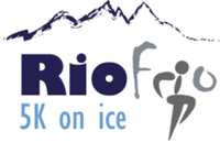 Rio Frio 5k on Ice - Alamosa, CO - race69942-logo.bCdPzW.png