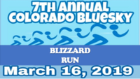 BlueSky Blizzard 5K Run/ 2 mile walk - Pueblo, CO - race59188-logo.bCefY-.png
