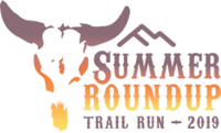Summer Roundup - Colorado Springs, CO - race66735-logo.bCj8vv.png