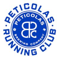 Peticolas Running Club Social Run/Walk - January - Dallas, TX - race69805-logo.bDWSWc.png