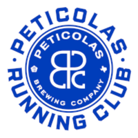 Peticolas Running Club Social Run/Walk - February - Dallas, TX - race69806-logo.bDXhsF.png