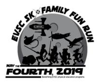 Bringing Fitness 2 Life EVSC 5K - Evansville, IN - race70090-logo.bCfbrJ.png