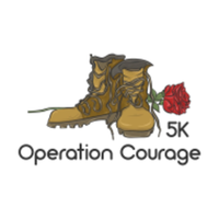 Operation Courage 5K and Kids Fun Run - Escondido, CA - race69317-logo.bCe0sI.png