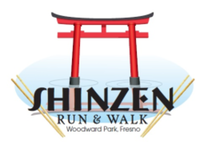 Shinzen Run Walk - Fresno, CA - race70110-logo.bCfUvy.png