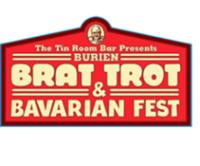 Burien Brät Trot - Burien, WA - race30709-logo.bwX1LV.png