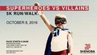 Superheroes VS Villains 5k Run/Walk - Kent, WA - race34330-logo.bxYuD-.png