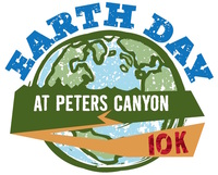 Earth Day 10K at Peters Canyon - Orange, CA - a4c3f1b7-37f1-4539-a4ac-2d8690a3580d.jpg