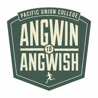 Angwin to Angwish - Angwin, CA - e12aaa3c-0ce1-4000-b951-2ab51dcb3908.jpg