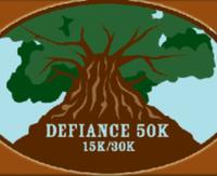 Point Defiance - Tacoma, WA - race30711-logo.bwX2dc.png