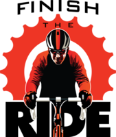 Finish The Ride Griffith Park 2020 - Los Angeles, CA - finish_the_ride_logo_1_.png