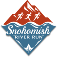 Snohomish River Run - Snohomish, WA - race30714-logo.bwX2rj.png