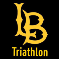 Long Beach State Reverse Triathlon - Long Beach, CA - 8e57e6c0-7324-4688-8732-04de83dfb6d4.png