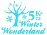 Winter Wonderland Run - Cincinnati, OH - race1179-logo.bwJ-To.png