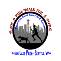 4.5K-9 Run/Walk For A Cure - Seattle, WA - race11441-logo.bxKsiP.png