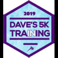 Dave's Spring 5k Training Program - Sylvania, OH - race29203-logo.bCkNe4.png