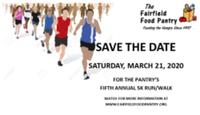 Fairfield Food Pantry 5k Run/Walk - Fairfield, OH - race57072-logo.bD79FE.png